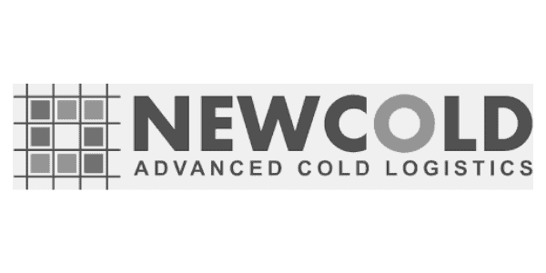 elc-client-newcold
